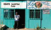 HRW Report on Telecom and Internet Surveillance in Ethiopia